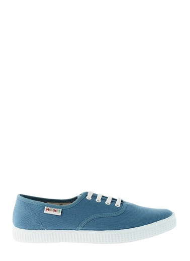 Casual Ayakkabı Victoria